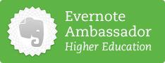 evernote-ambassador-photo-green-lg